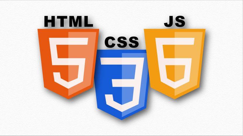 Ngôn ngữ cho lập trình viên full-stack