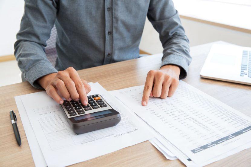Cấp trên đề nghị tăng lương khi chuyển việc tại Nhật?