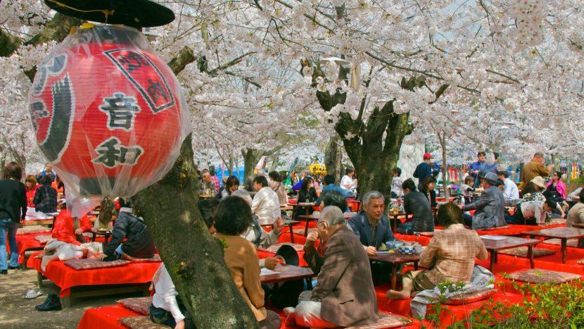 Ngày nghỉ tại Nhật Co-well Will & Way